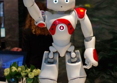 Zora-robot (2)